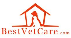 Klik hier voor de korting bij Bestvetcare