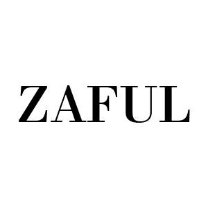 Klik hier voor kortingscode van ZAFUL