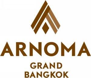 Klik hier voor de korting bij Arnoma
