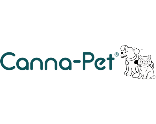 20% off Your first order from Canna-Pet.com. Use Code:    at checkout. coupon valid for new customers only., |Restrictions:New customers only
