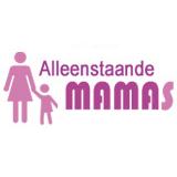 Klik hier voor de korting bij Alleenstaande-mamas