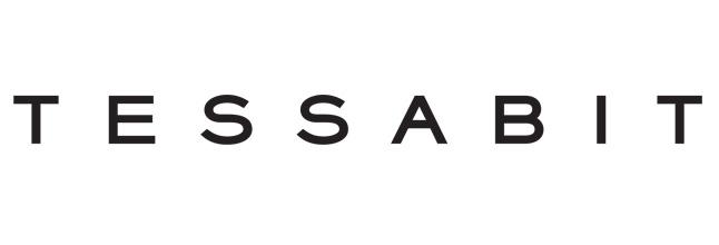 Klik hier voor kortingscode van Tessabit