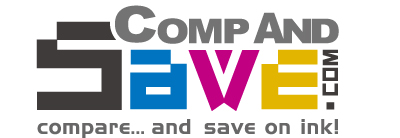 It\'s time for MOMumental savings! Take 11% off any order at CompAndSave when you use coupon code  at checkout!