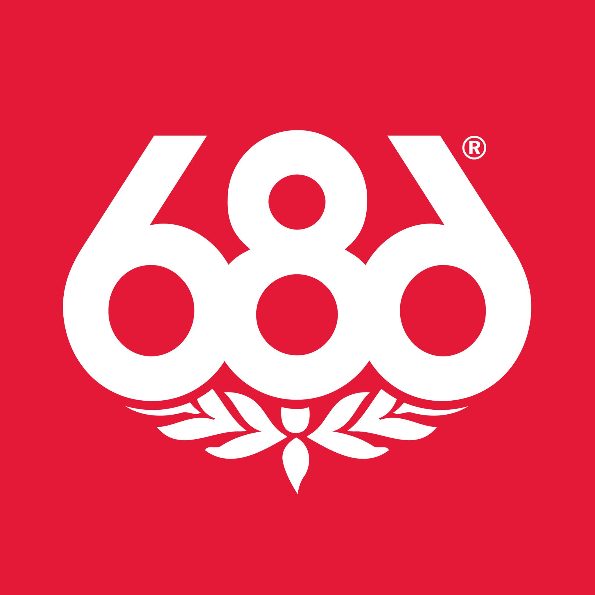 Klik hier voor de korting bij 686
