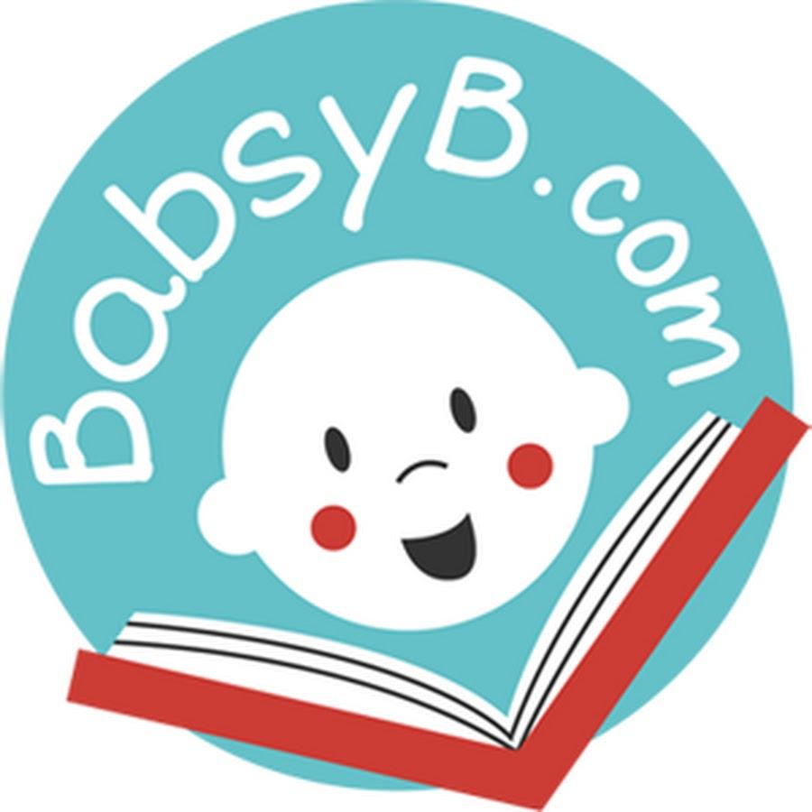 Klik hier voor de korting bij Babsybooks