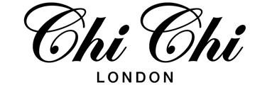 Klik hier voor kortingscode van Chi Chi Clothing