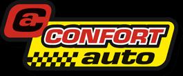 Klik hier voor de korting bij ConfortAuto