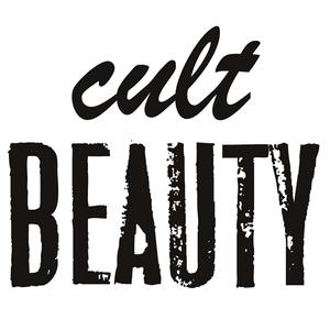 Klik hier voor de korting bij Cult Beauty