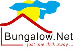 Klik hier voor de korting bij Bungalow