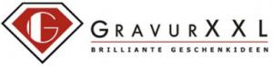 Klik hier voor kortingscode van GravurXXL