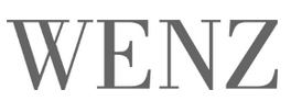 Klik hier voor kortingscode van Wenz