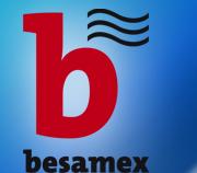 Klik hier voor de korting bij Besamex