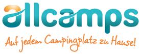 Klik hier voor de korting bij Allcamps