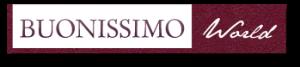 Klik hier voor de korting bij Buonissimo-world