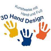 Klik hier voor de korting bij 3D Hand Design