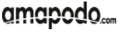 Klik hier voor de korting bij Amapodo