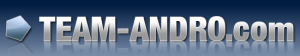 Klik hier voor de korting bij Andro Shop