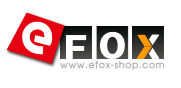 20€ OFF For Orders 500€+. Discount Detail: 20€ OFF. Voucher Code: