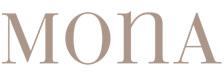 Klik hier voor de korting bij Mona Mode
