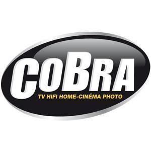 Take 10% off existing outlet deals! at Cobra.com with code  - Sale valid 3/10 thru 3/17