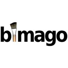 Klik hier voor de korting bij Bimago