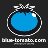 Klik hier voor de korting bij Blue Tomato