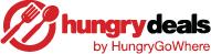 HungryGoWhere