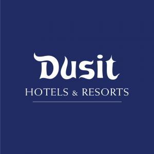 Klik hier voor de korting bij Dusit Hotels