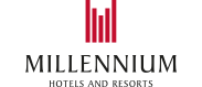Book your stay at Millennium Hotels & Resorts, Asia and get up to 20% off.Offer includes:- Complimentary High Speed Wifi- Dine at our Food and Beverage Outlets with up to 20% discount*- Shuttle services at your Doorstep***- Free parking for In-house guests****