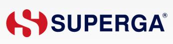 Klik hier voor kortingscode van Superga
