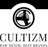 Klik hier voor de korting bij Cultizm
