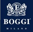 Klik hier voor de korting bij Boggi