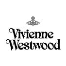 Klik hier voor kortingscode van Vivienne Westwood