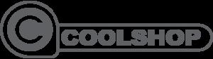 Klik hier voor de korting bij CoolShop