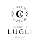 Klik hier voor kortingscode van Claudio Lugli