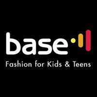 Klik hier voor de korting bij Base Fashion