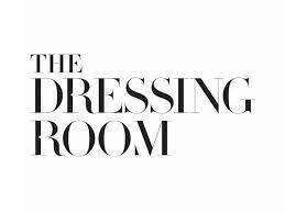 Klik hier voor kortingscode van The Dressing Room
