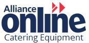 Klik hier voor de korting bij Alliance Online