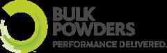 Klik hier voor de korting bij Bulk powders
