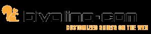 Klik hier voor kortingscode van Bivolino