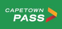 Klik hier voor de korting bij Capetown Pass