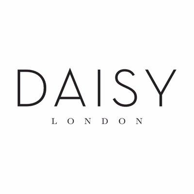 Klik hier voor kortingscode van Daisy Jewellery