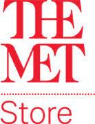 Klik hier voor kortingscode van The Metropolitan Museum of Art
