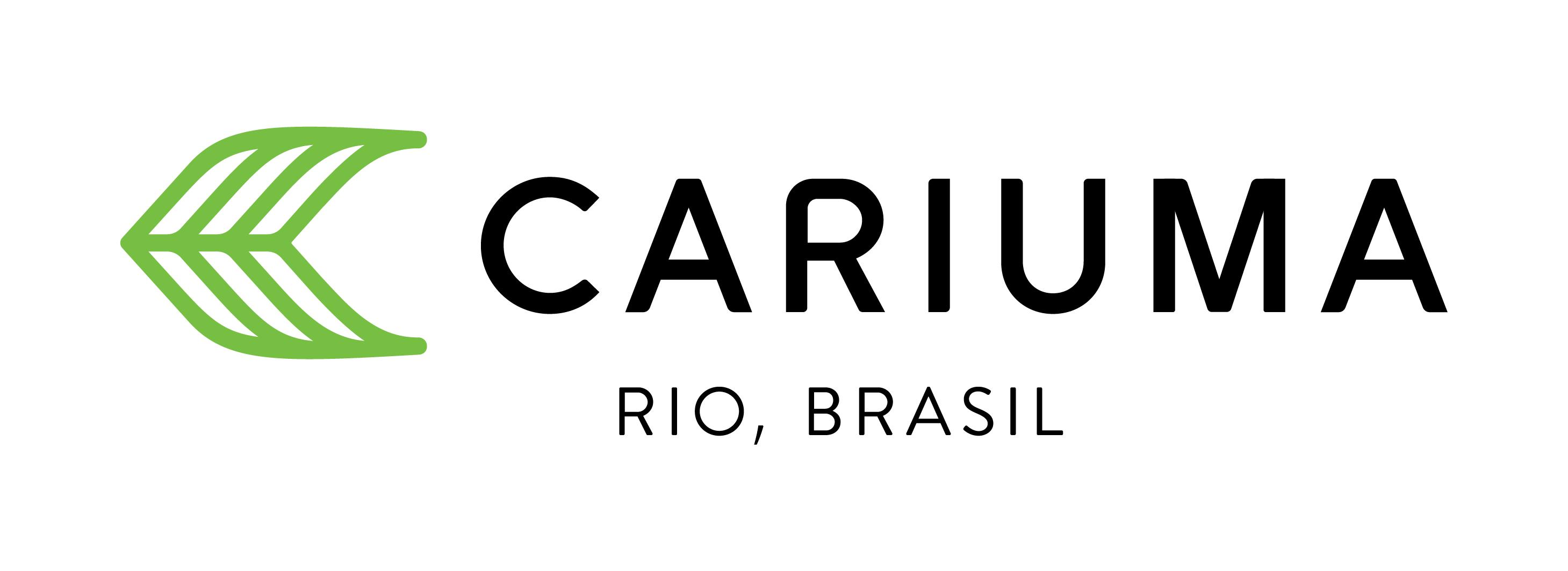 Klik hier voor de korting bij Cariuma