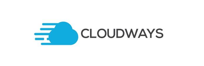 Klik hier voor de korting bij Cloudways