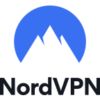 Secret 1 year NordVPN deal for with 58% off for $5.00/mo, charged annually $60.00. (30 days risk-free. Not satisfied? Get your money back, no questions asked.)Labels: 1 Year Deal, Discount Percent: 58,