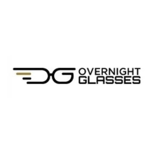 Klik hier voor kortingscode van Overnight Glasses