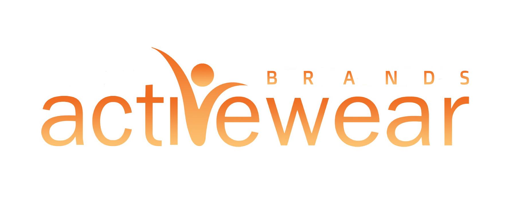 Klik hier voor de korting bij Activewear Group