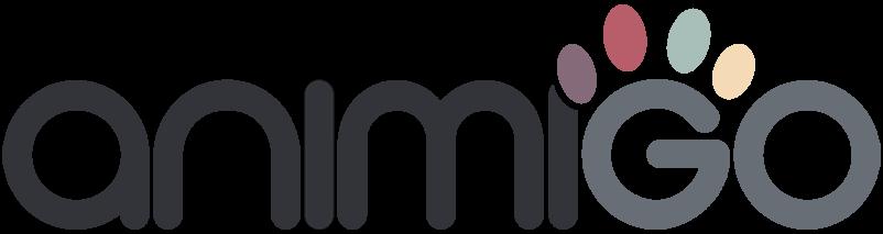Klik hier voor de korting bij Animigo