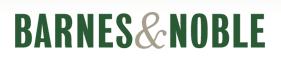 Shop Barnes & Noble\'s Movies & TV Bestsellers